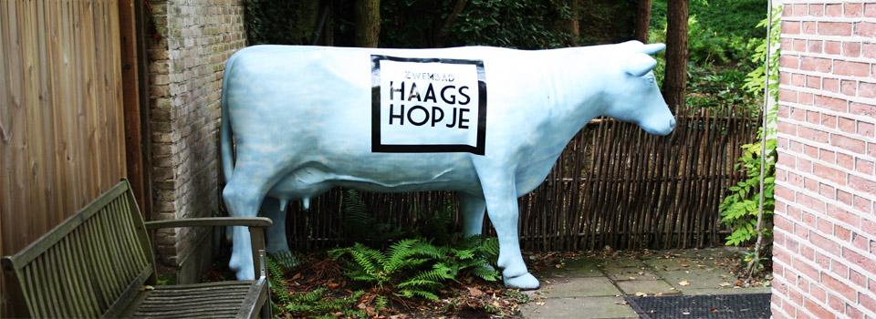 koe-haags-hopje1