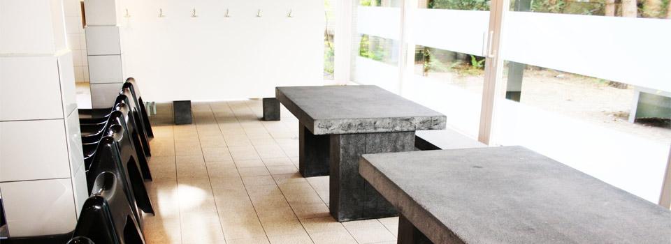 tafels-zwembad1