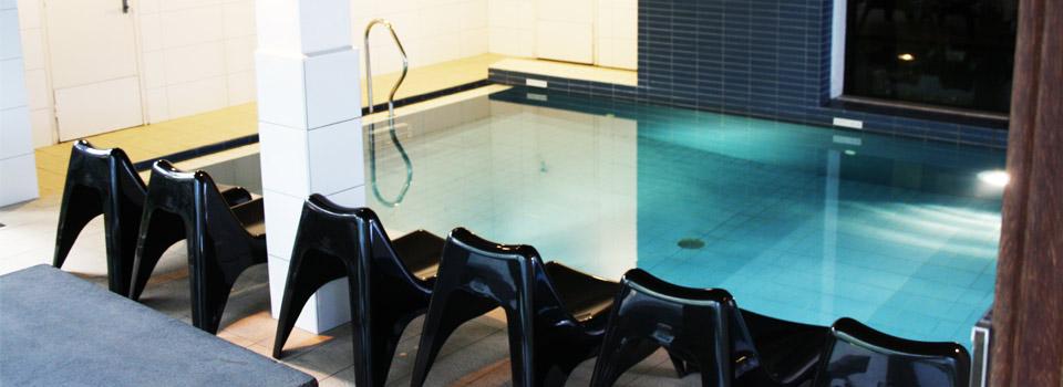 zwembad-zitgedeelte1
