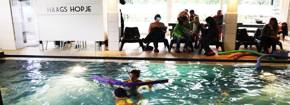 zwemmen-zwembad-haags-hopje1