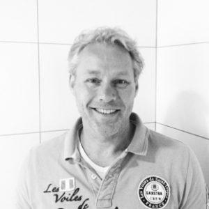 jean-paul-zweminstructeur