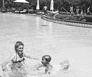 zwemmen_haags_hopje_india